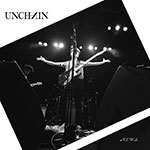 UNCHAIN_analog