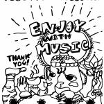 音楽のテイクアウト